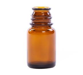 30 ML Amber Glass Bottle