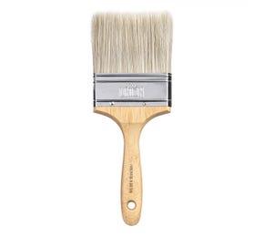 4 Inch Paint Brush