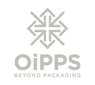 Container Finder 175 litre 10 litre 100ml OiPPS